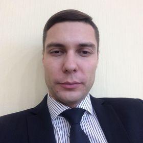 Alexandr Moskovtsev