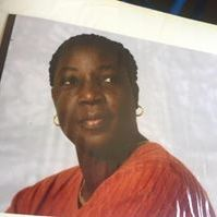 Vivian Awuni