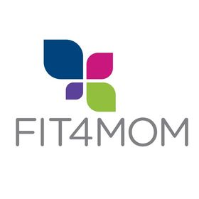 FIT4MOM Chapel Hill