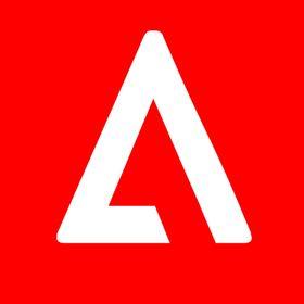 AdroIndia