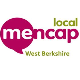 West Berkshire Mencap