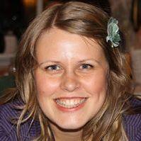 Anita Thorstensen
