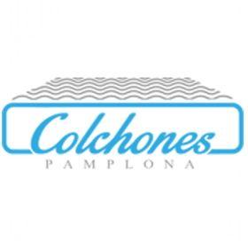 Colchones Pamplona