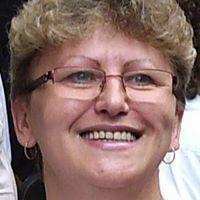 Jaja Migasová
