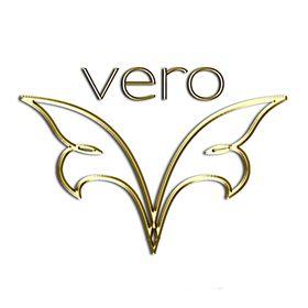 Vero Linens