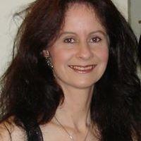 Mary-Anne Cowan