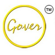 gover horticulture