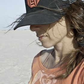 Sandy Broenimann