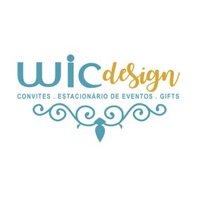 WICdesign