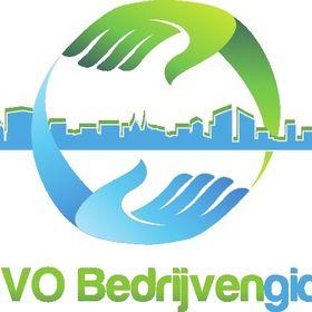 MVO Bedrijvengids.nl