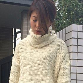 Nozomi Matsuo