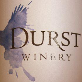 Durst Winery & Estate