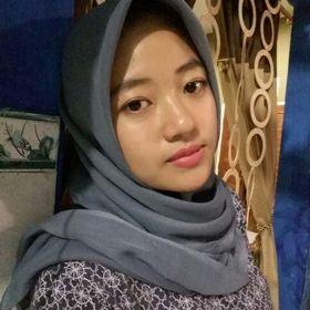 Nung Hoshi