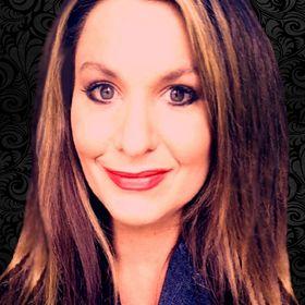 Sara Savage, Realtor