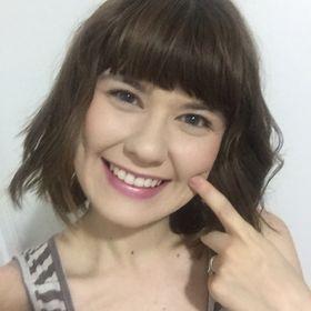 Tabitha Leahy