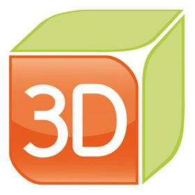 3D at Home