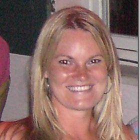 Sabrina Kohl