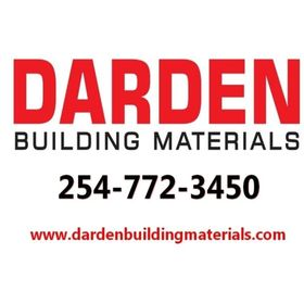 Darden Building