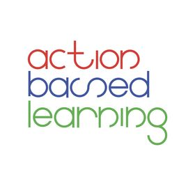 Action Based Learning/Kidsfit
