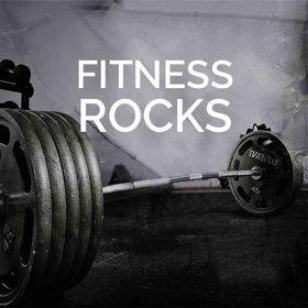Fitness Rocks
