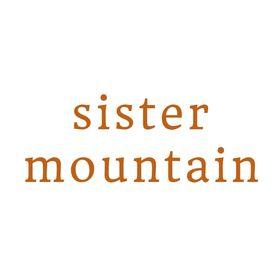Sister Mountain