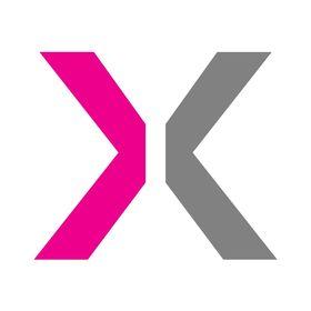 Webnex Design