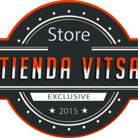 a0f512acda0e4 Tienda Vitsa (tiendavitsa0035) su Pinterest