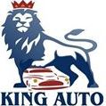 King Campione