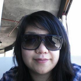 Roseline Chan