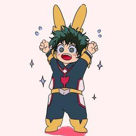 900 Cute Mha Ideas In 2021 My Hero Academia Memes My Hero Academia Manga My Hero