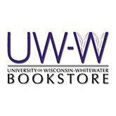 UWW Bookstore