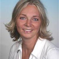 Jana Neumannova