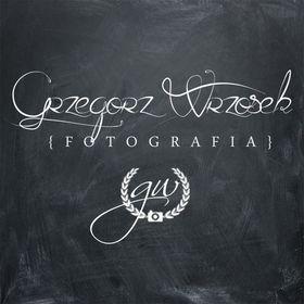 Grzegorz Wrzosek Fotografia