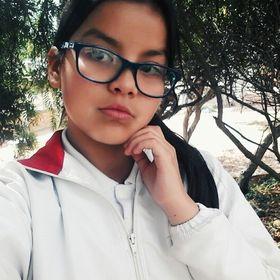 Yeli Maryury