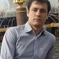 Jahed Khalili