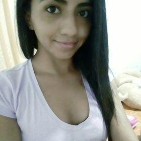 Lina Arias