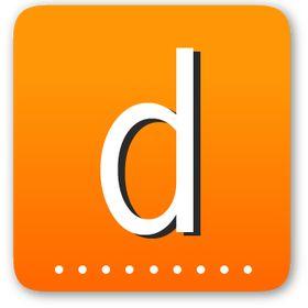 Darelle Media Inc