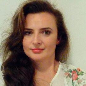 Zaulet Veronica Cristina-Asistent in Brokeraj