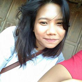 Friska Aritonang