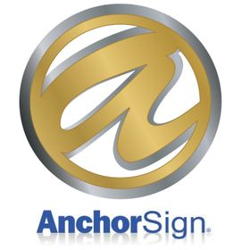 AnchorSign