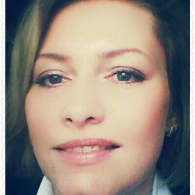 Sylvia Onodyova