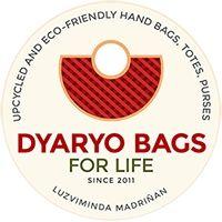 Dyaryo Bags for Life