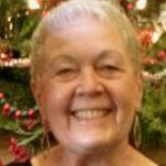 Naomi Grondahl