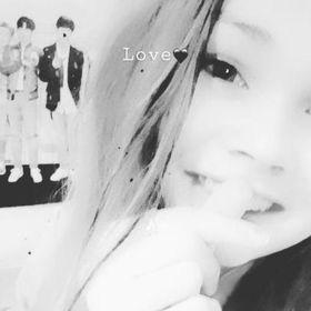 Kim_Aiko