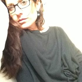 Alessia Càmpera