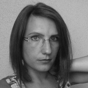 Adriana Dragomir