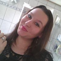 Jessiica Visser