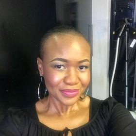 Mpho Kodisang