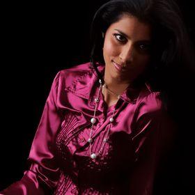 Aneesa Karim