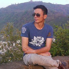 Azim Boromand